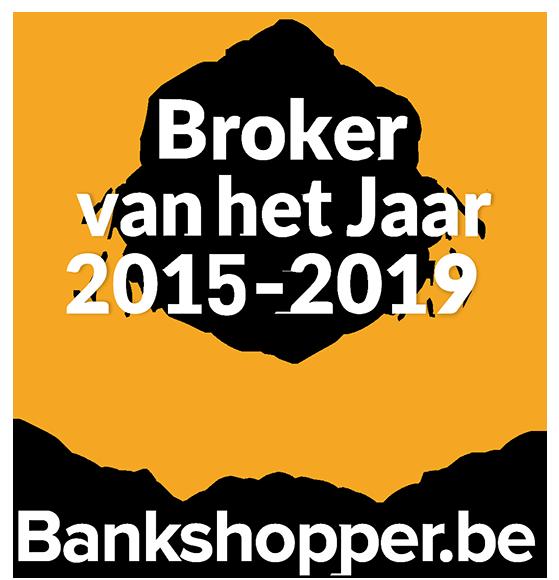 Beste Online Broker 2021